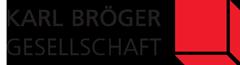 karl-broeger-gesellschaft-logo.jpg