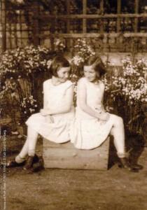 Hanna und Ruth