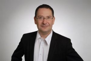 Michael Ziegler_k