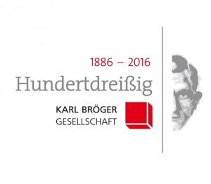 KB130_logo